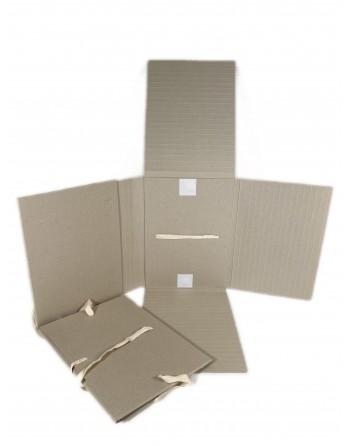 "FOLDER BOXES ""ArchivhugTM""..."