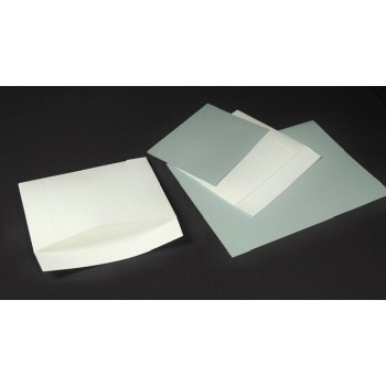 POCKET ENVELOPES WITH FLAP...