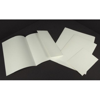 SINGLE CREASE FOLDERS WITH...
