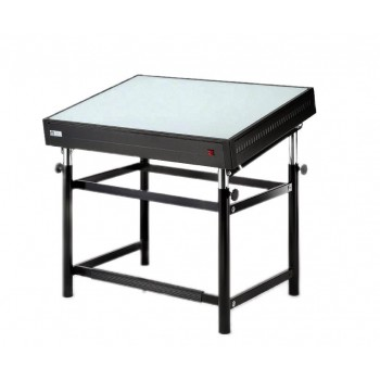 LIGHT TABLE SERIES DT7/L...