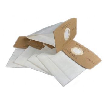 SET OF 5 PAPER BAGS PH-722...