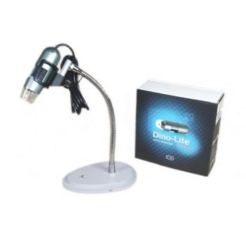 Videomicroscope MOD. AM...