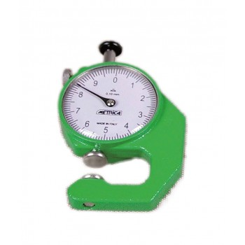 Micromètre, art 8610...
