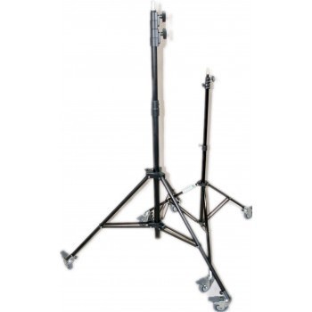 TROLLEY CTS ART LUX S for...