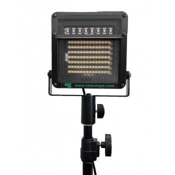 Lampe ART LUX 100LW- 98 LED...