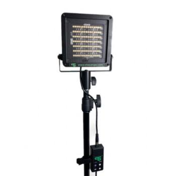 LAMPARA CTS ART LUX 100 L