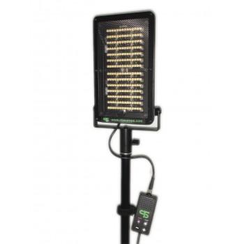 LAMPARA CTS ART LUX 200 L