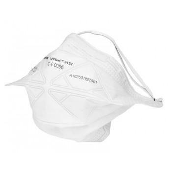 Masque poussière ART.9152 E...