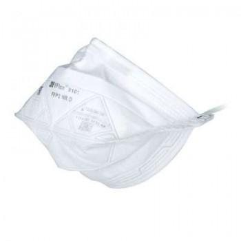 Masque poussière ART.9101 E...