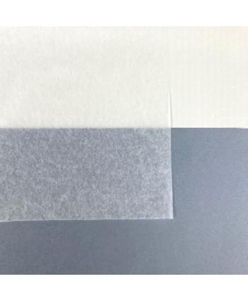 JEWELLERY PAPER 210x297 mm