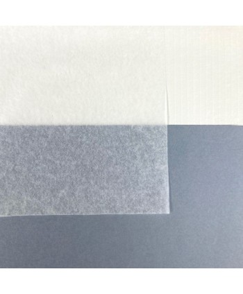 JEWELLERY PAPER 500x750 mm