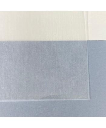 CARTA GLASSINA 210x297 mm