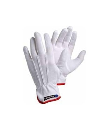 ARCHIVAL COTTON GLOVES 270 mm