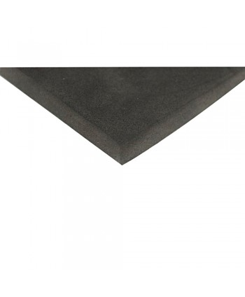 PLASTAZOTE™ 2000x1000x15 mm