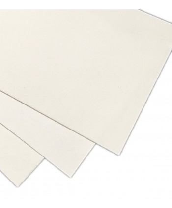 BLOTTING PAPER 100% cotton...