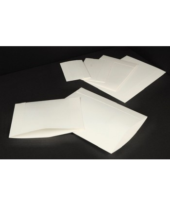 POCKET ENVELOPES WITHOUT...
