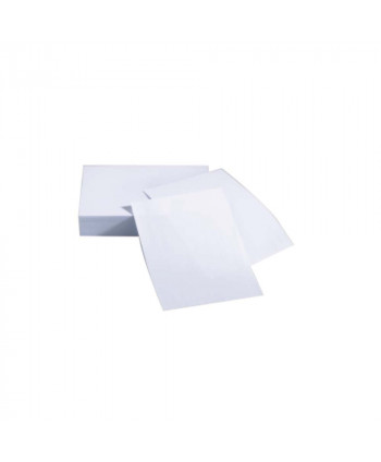 ARCHIVAL AND PRINTING PAPER...