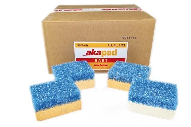 Wishab sponge