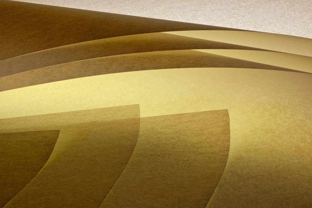 """Carta """"PERGAMON"""" effetto pergamena Fabriano"""