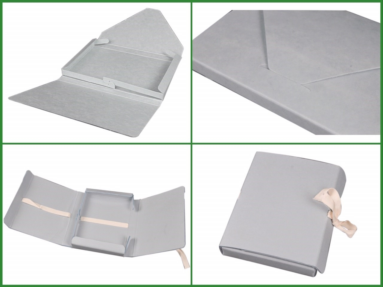 Flap folders