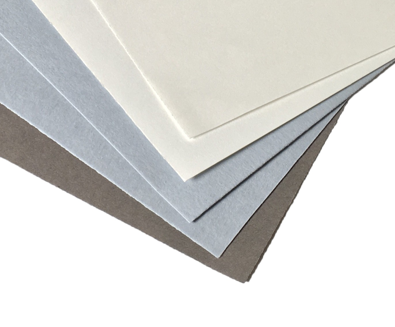 Duralong Paperphoto paper
