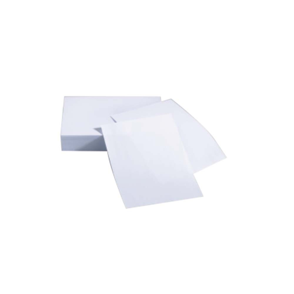 Paper for archiving and printing