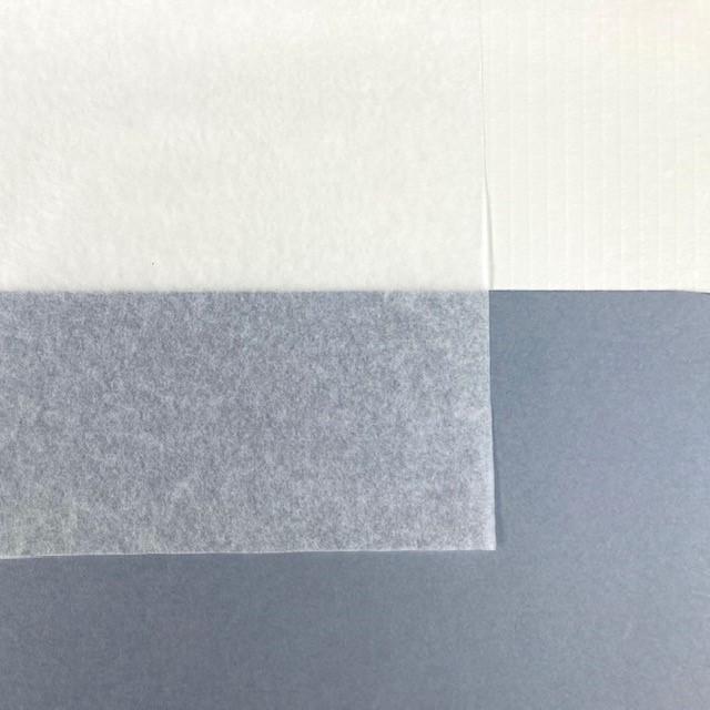 Jewelry tissue paper