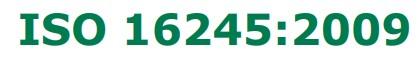 ISO 16245_1.jpg