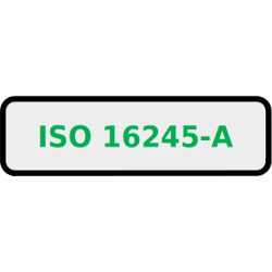 iso-16245-a.png
