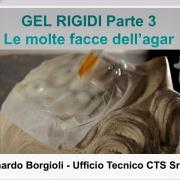 """News🔥: tomorrow it will be released the new Webinar by #Borgioli about """"Rigid gels: different applications of agar"""". You can find it on our Youtube channel www.youtube.com/user/CTSSRLEUROPE Novità: domani uscirà il nuovo Webinar di Borgioli dal titolo: """" Gel rigidi: le molte facce dell'Agar"""". Il video sarà disponibile sul nostro canale Youtube . . . #CTS #CTSeurope #webinar #news #agar #gels #chemical #nevek  #cleaning #pulitura #youtube #artrestoration #restoration #conservation #restauro #conservazione #archigram #archival #culturalheritage #beniculturali #storage"""